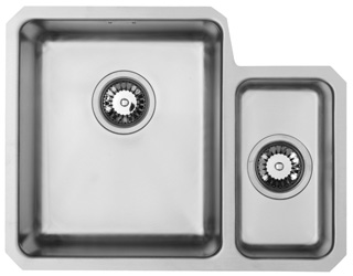 COLNE  1.5 Stainless Steel