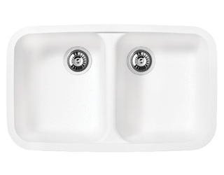 A2311 Pure Acrylic White